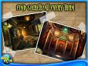 Screenshot for Mystery Case Files: Return to Ravenhearst ™