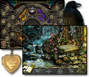 free download Mystery Case Files: Return to Ravenhearst game