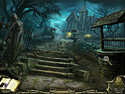 Mystery Case Files: Return to Ravenhearst Screenshot-3
