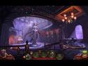 1. Mystery Case Files: The Black Veil game screenshot