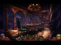 2. Mystery Case Files: The Black Veil game screenshot