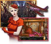 Mystery Castle: The Mirror's Secret - Mac