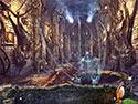 Mystery Castle: The Mirror's Secret Th_screen2