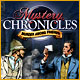 Mystery Chronicles: Murder Among Friends - Mac