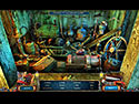Mystery Crusaders: Resurgence of the Templars Collector's Edition Screenshot-2