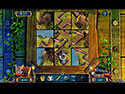 Mystery Crusaders: Resurgence of the Templars Collector's Edition Screenshot-3