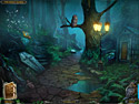 Mystery Heritage: Sign of the Spirit Collector`s Edition Screenshot-1