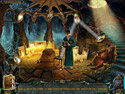 Mystery Heritage: Sign of the Spirit Collector`s Edition Screenshot-2