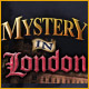 Mystery in London - Mac