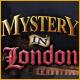 Mystery in London ™