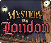 Mystery in London &trade;