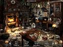 Mystery Legends 1: Sleepy Hollow (HOG) Th_screen1