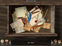 Mystery Legends 1: Sleepy Hollow (HOG) Th_screen2