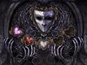 Mystery Legends 2: Phantom of the Opera  Th_screen1