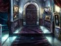Mystery Legends 2: Phantom of the Opera  Th_screen2