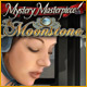 Mystery Masterpiece: The Moonstone for Mac