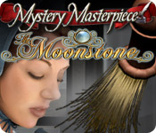 Mystery Masterpiece: The Moonstone - Mac