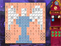 Mystery Mosaics Screenshot-3