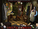 Mystery Murders: Jack the Ripper Screenshot-3