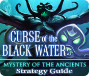 Mystery of the Ancients: The Curse of the Black Wa