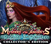 Mystery of the Ancients 6: The Sealed and Forgotten Mystery-of-ancients-the-sealed-forgotten-ce_feature