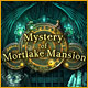 Mystery of Mortlake Mansion - Online