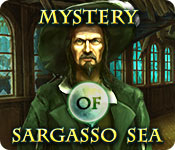 Mystery of Sargasso Sea Mystery-of-sargasso-sea_feature
