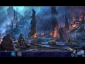 1. Mystery of the Ancients: Black Dagger Collector's  game screenshot