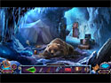 Mystery of the Ancients 4: Deadly Cold Collector's Edition Screenshot-2