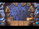 Mystery of the Ancients 4: Deadly Cold Collector's Edition Screenshot-3