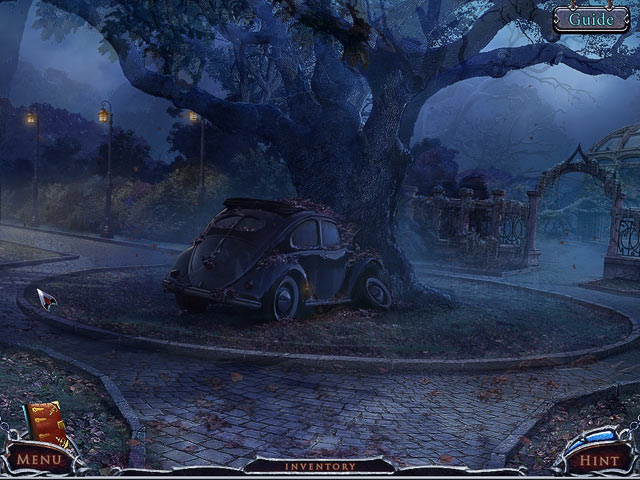 Game screenshot 3 Mystery of the Ancients: Lockwood Manor Collector's Edition
