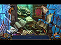Mysteries of the Ancients 5: Mud Water Creek Collector's Edition Screenshot-2