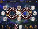 2. Mystery Solitaire: Arkham's Spirits game screenshot