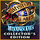 Mystery Tales 4: Her Own Eyes Collector's Edition