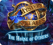 Mystery Tales: The House of Others Walkthrough