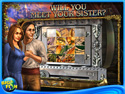 Screenshot for Mystery Tales: The Lost Hope Collector's Edition
