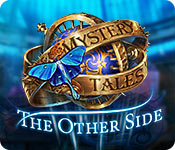 Mystery Tales: The Other Side Walkthrough