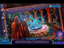 2. Mystery Tales: The Other Side game screenshot