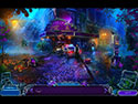 1. Mystery Tales: The Reel Horror game screenshot