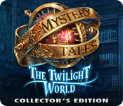 Mystery Tales 2: The Twilight World Mystery-tales-the-twilight-world-ce_feature