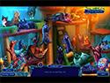 2. Mystery Tales: Til Death game screenshot