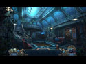 1. Mystery Trackers: Darkwater Bay game screenshot