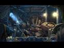 2. Mystery Trackers: Darkwater Bay game screenshot