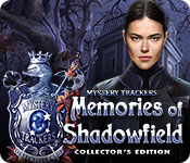 Mystery Trackers 13: Memories of Shadowfield Mystery-trackers-memories-of-shadowfield-ce_feature