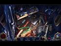 Mystery Trackers 10: Paxton Creek Avenger Screenshot-2