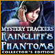 Mystery Trackers: Raincliff's Phantoms Collector's Ed