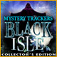 Mystery Trackers: Black Isle Collector's Edition See more...