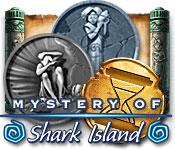 Mystery of Shark Island