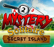 mystery-solitaire