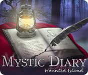 mystic-diary-haunted-island